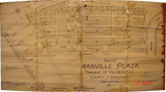 1917whole