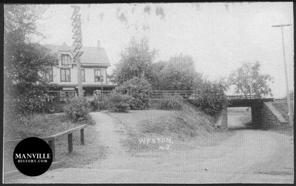 weston-station-bridge-1919
