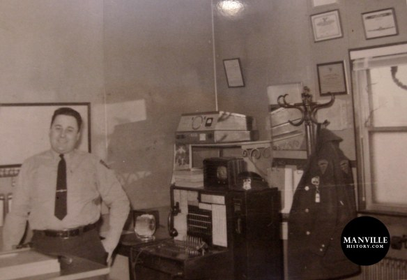 police-hq-early-1950s