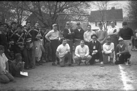 manville baseball 1