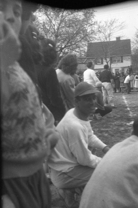 manville baseball 2