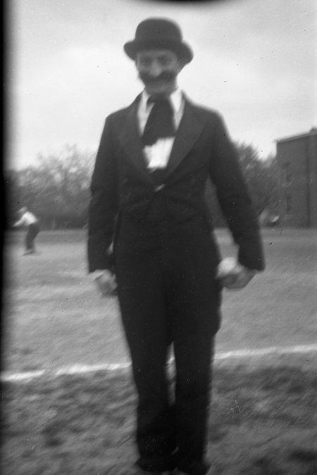 manville baseball 3