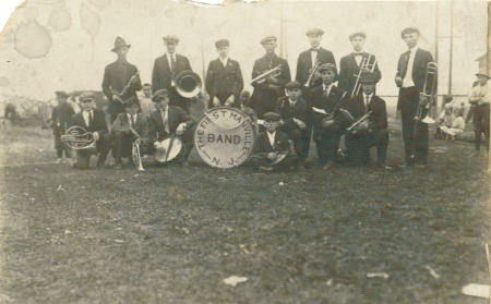 Manville-Band-2
