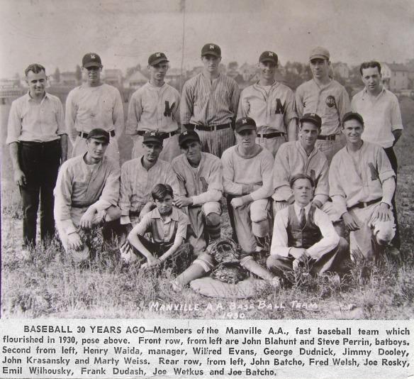 manville-aa-baseball-1930